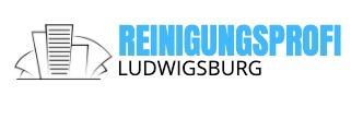 Reinigungsprofi Ludwigsburg